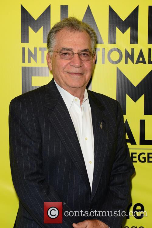 Steve Alaimo 2
