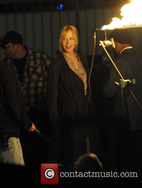 Nicole Kidman 11