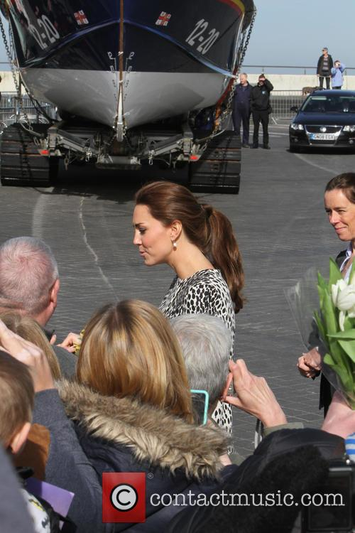 Catherine Middleton, Kate Middleton and Duchess Of Cambridge 5