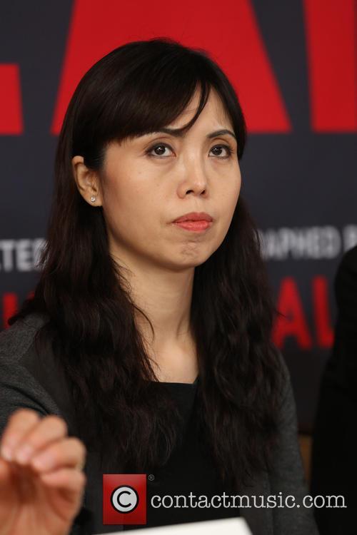 Angela Tang 1