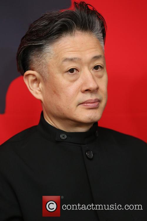 Jun Miyake 2