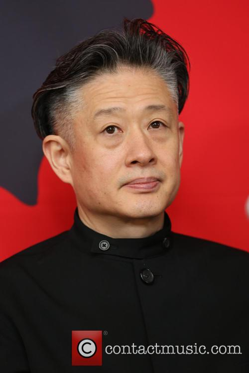 Jun Miyake 3