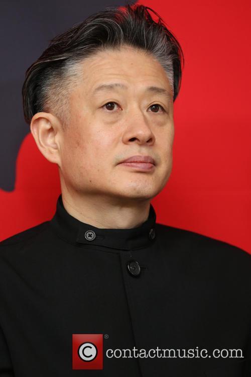 Jun Miyake 4