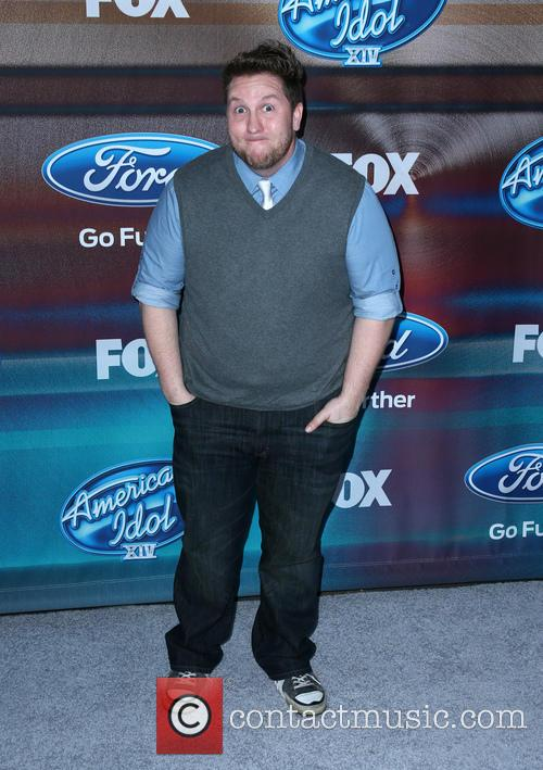 Nate Torrence 1