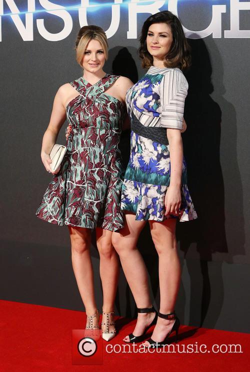Samantha Pixiewoo and Nicola Pixiewoo 4
