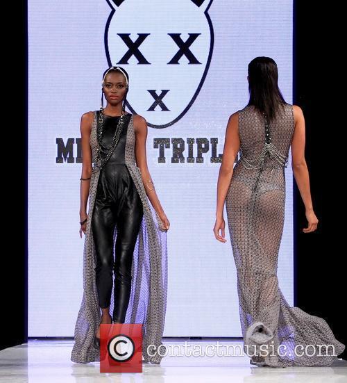 Models 11