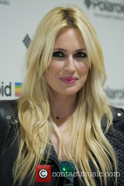 Carolina Cerezuela 5