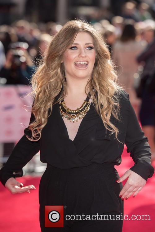 Ella Henderson 6