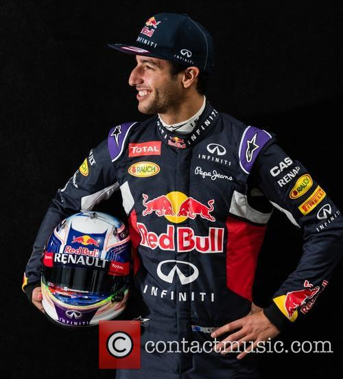 Australian Grand Prix 4