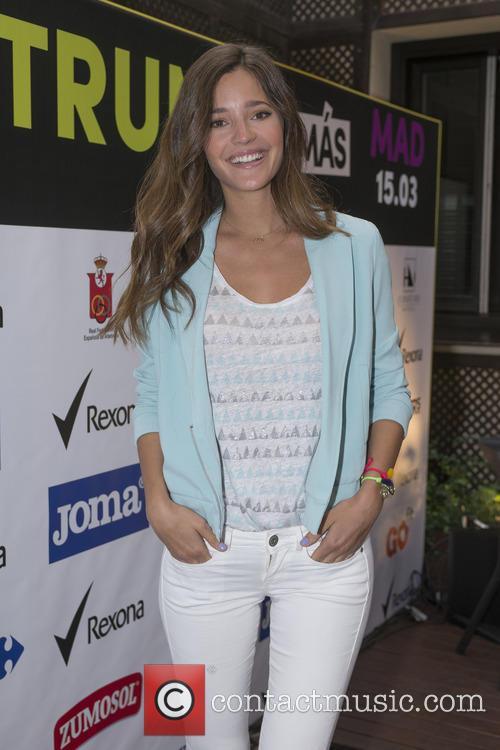 Malena Costa 2