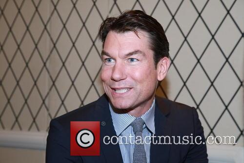 Jerry O'connell 4