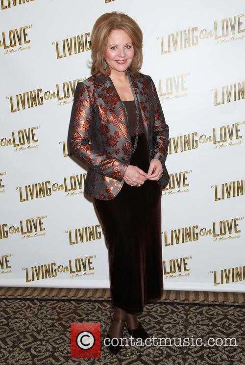 Renée Fleming 5