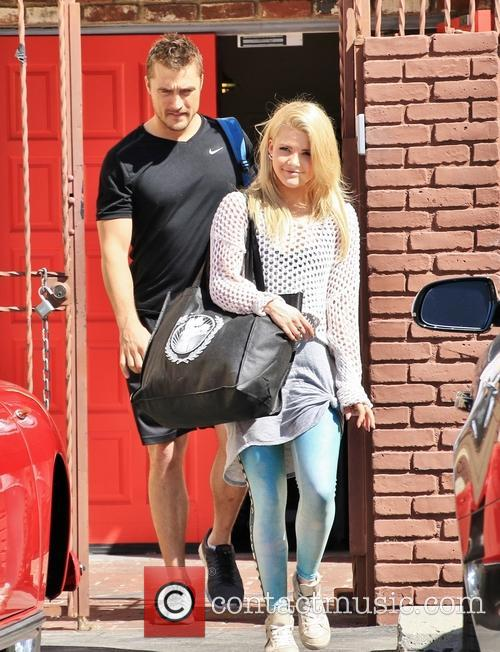 Witney Carson and Chris Soules 3