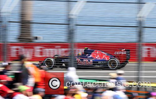 Carlos Sainz Jr. 1