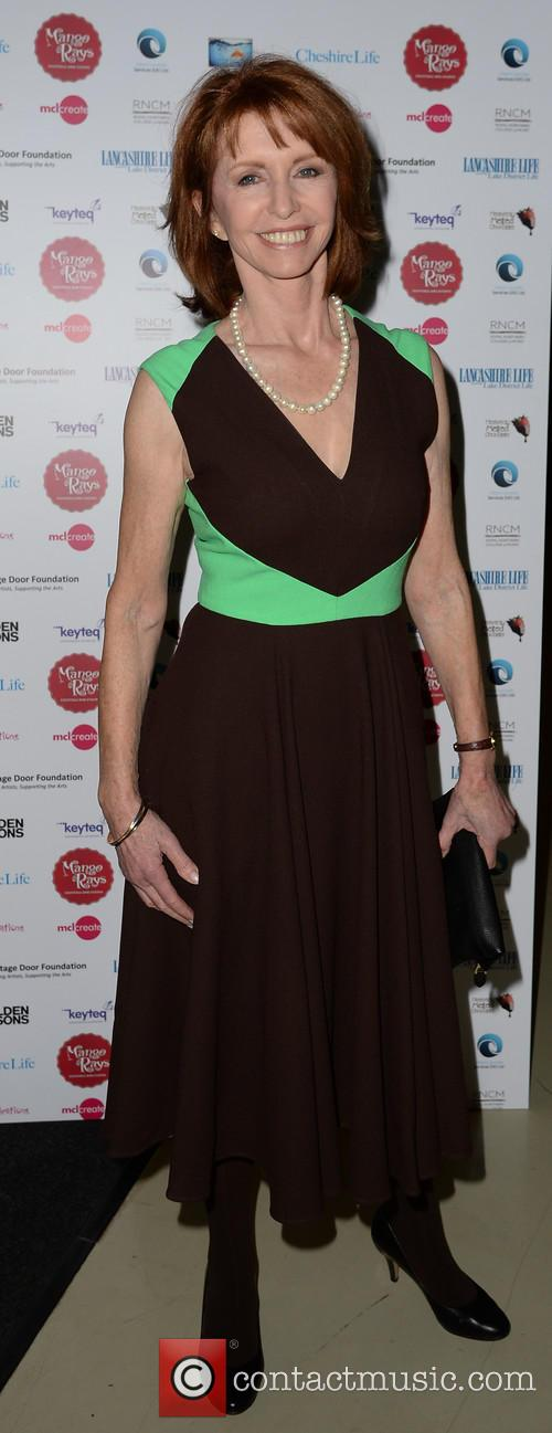 Jane Asher 6
