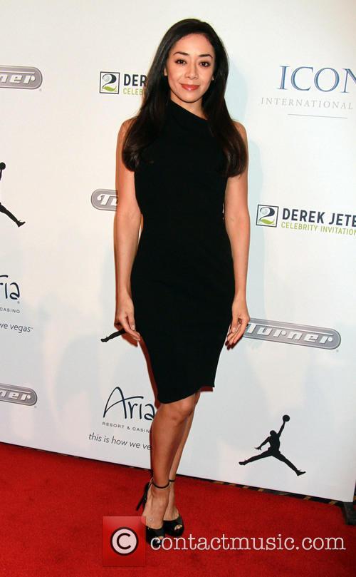 Aimee Garcia 3