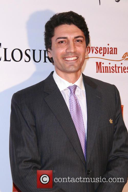 Allen Taberdar 3