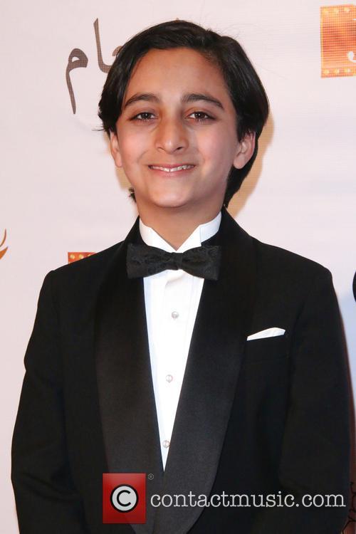 Ryan Sadaghiani 3
