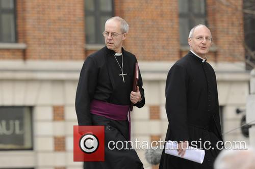 Justin Welby 4