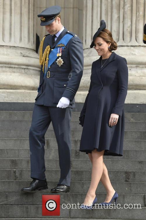 Prince William and Catherin Duches Of Cambridge 6