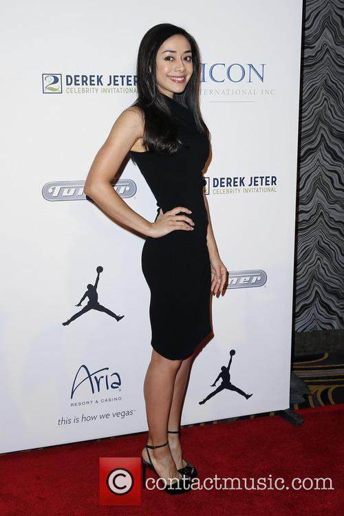 Aimee Garcia 5