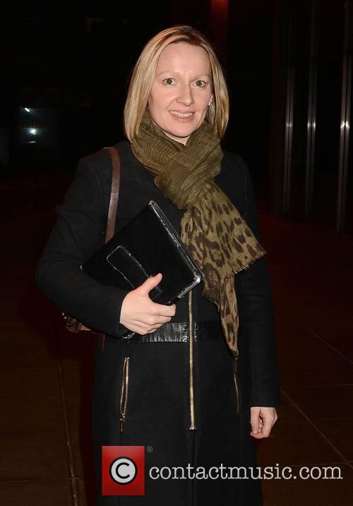 Lucinda Creighton 2