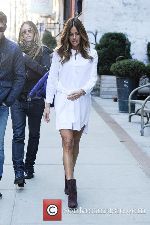Kelly Bensimon 10