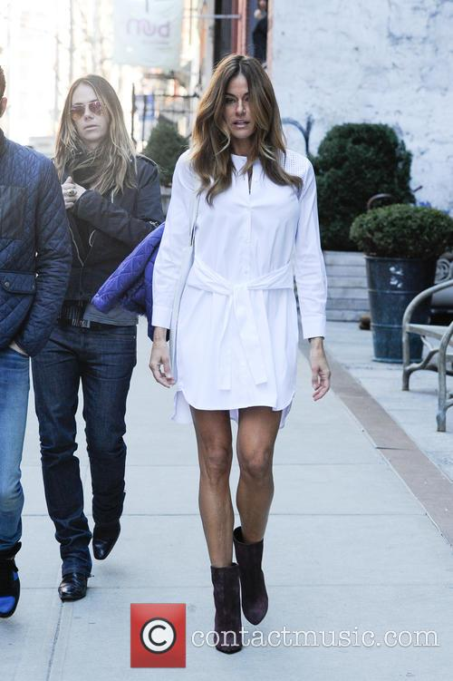 Kelly Bensimon 11
