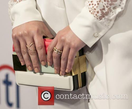 Lea Michele 1