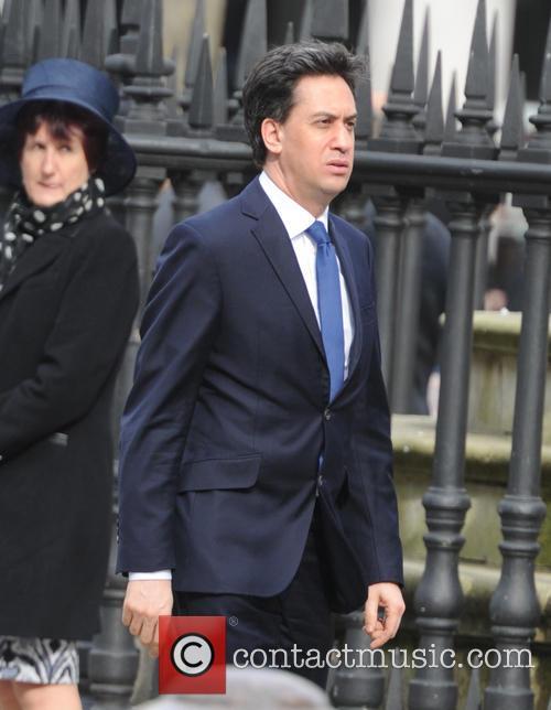 Edward Miliband 2