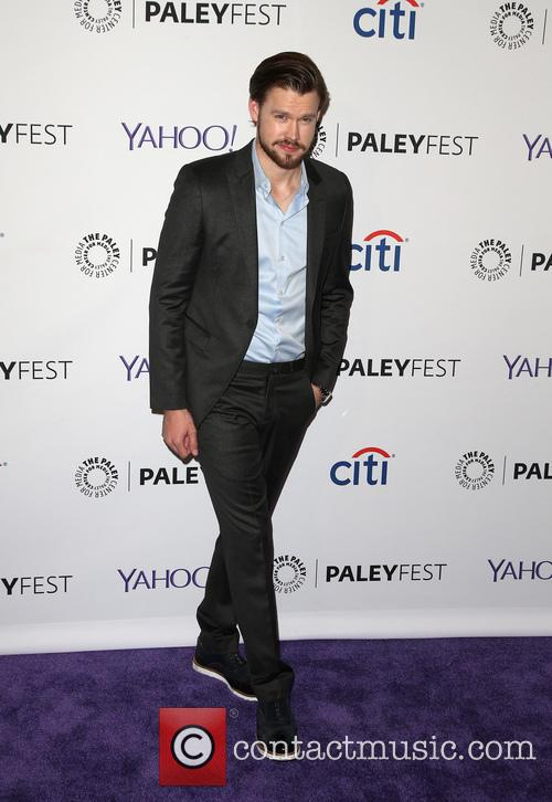 The Paley Center For Media's 32nd Annual PALEYFEST...