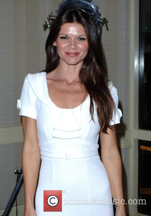 Danielle Vasinova 3