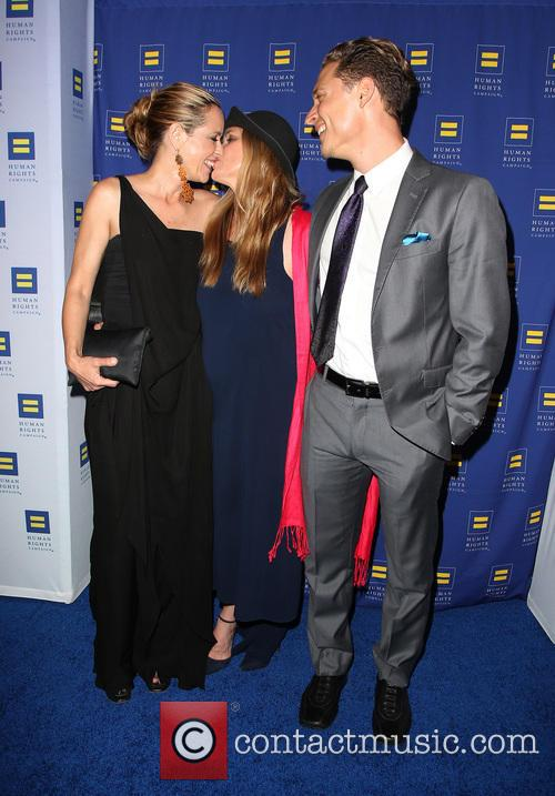 Maria Bello, Clare Munn and Elijah Allan-blitz 6