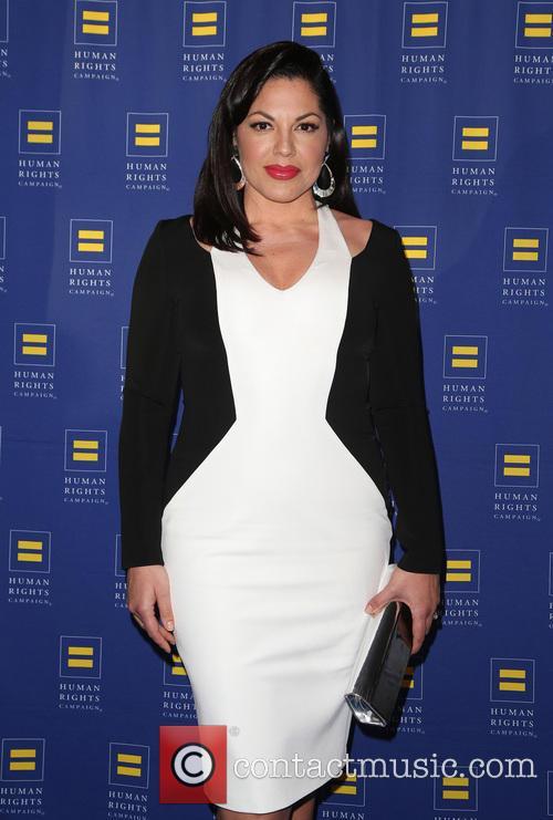 Shonda Rhimes Addresses Sara Ramirez's Exit From 'Grey's Anatomy'