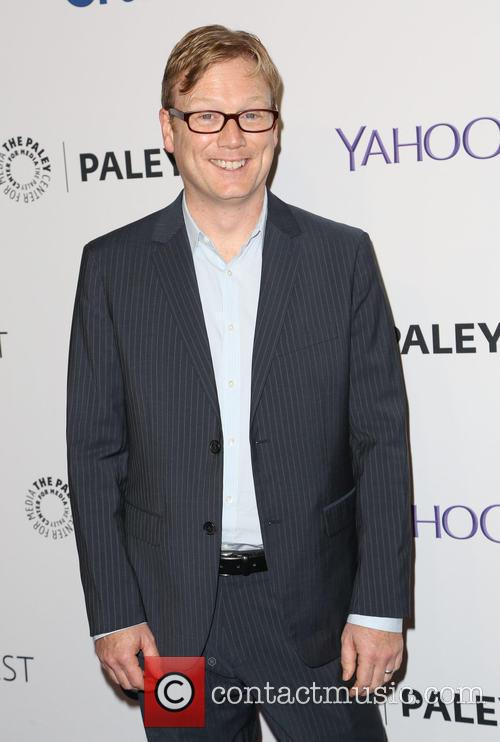 Andy Daly 3
