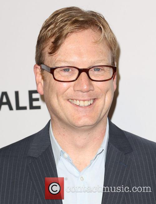 Andy Daly 1