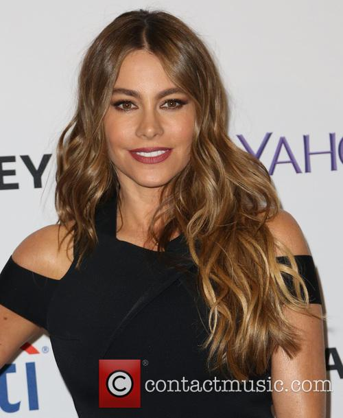Sofia Vergara On Embryo Dispute: Nick Loeb Signed The Contract, He