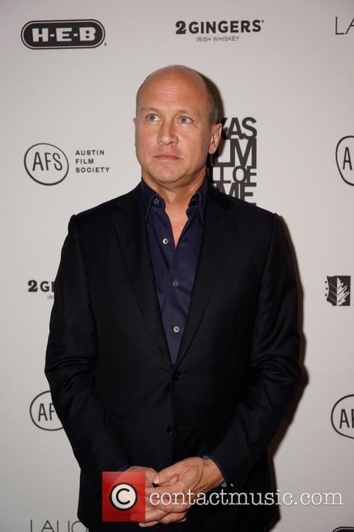 Mike Judge 2