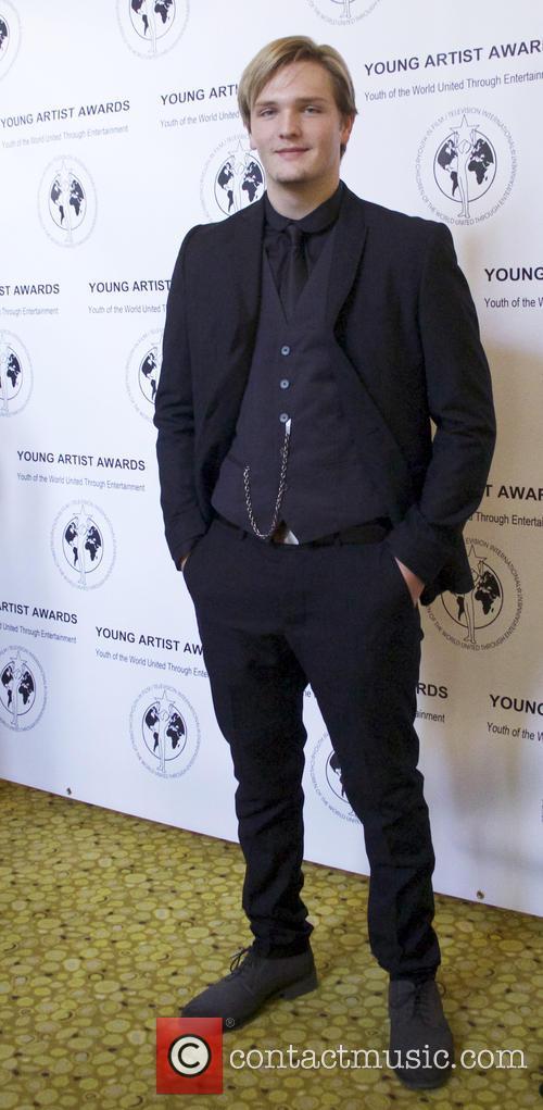 Christian Hutcherson 6