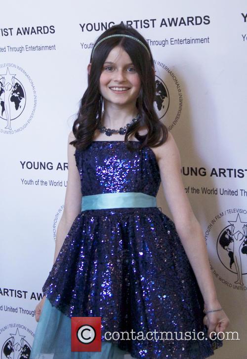 Katie Silverman 8