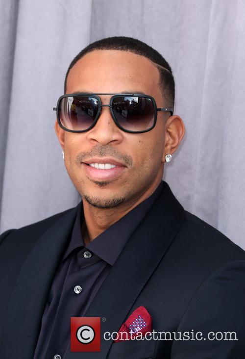 Ludacris 2