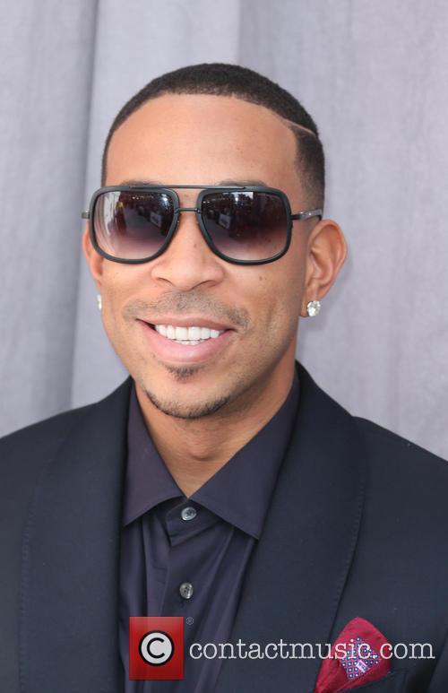 Ludacris 3