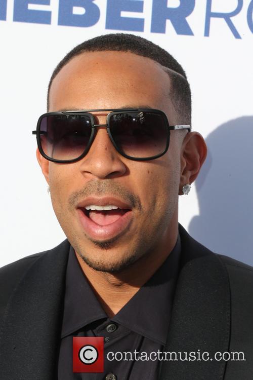Ludacris 4