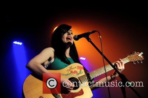 Emma Mcgann 3