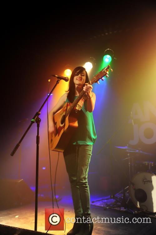 Emma Mcgann 5