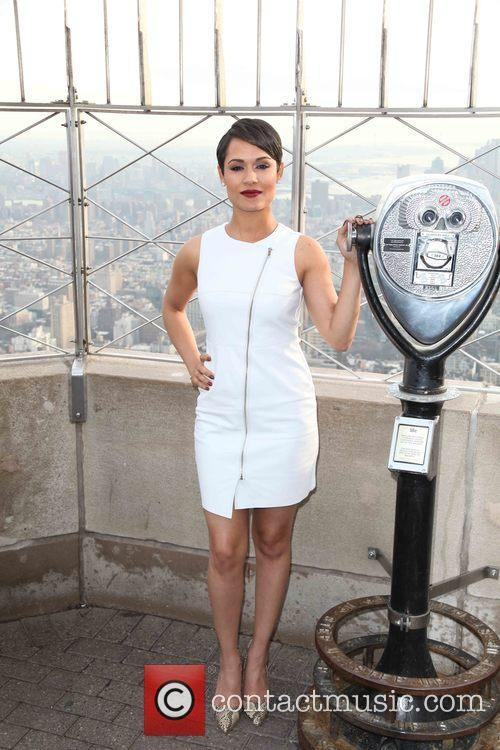 Grace Gealey 7