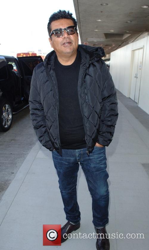 Mario Lopez 4