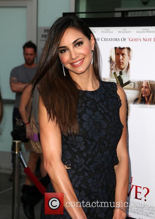 Valerie Dominguez 7