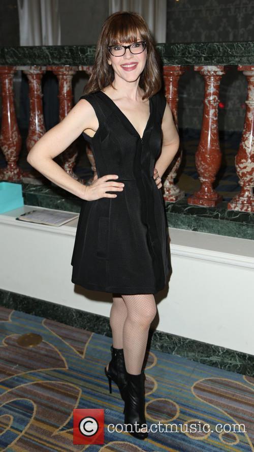 Lisa Loeb 2