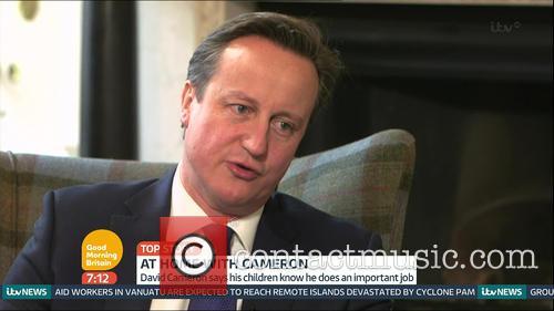 David Cameron 11